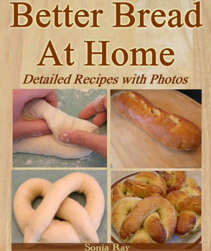 better-bread-at-home-make-your-own-fresh-baked-bagels-french-baguettes-english-muffins-soft-pretzels