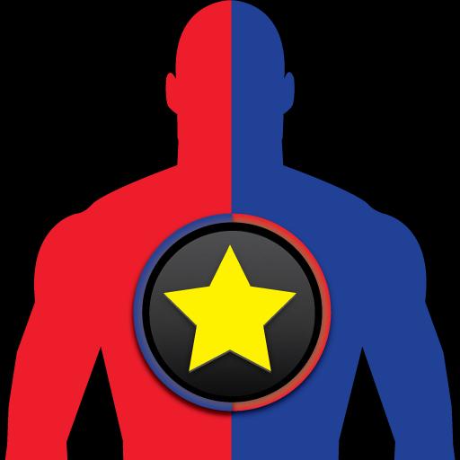 Boxeo Deportes