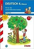 ISBN 3866681348
