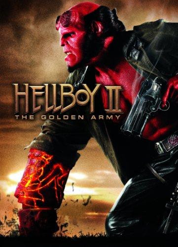 hellboy 2 der teufel erwacht