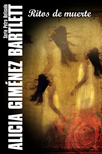 Ritos de muerte por Alicia Giménez Bartlett