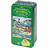 University Games 82025 - Worlds' smallest Puzzle - Mermaid's Cove