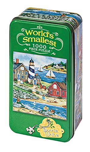 university-games-82025-puzzle-worlds-smallest-puzzle-soggetto-mermaids-cove