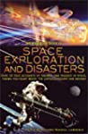 The Mammoth Book of Space Exploration...
