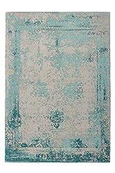 Teppiche Flachgewebe Retro Vintage Look Baumwolle Handgewebt Ca. 10 Teppich Teppich Wohnzimmer Esszimmerteppich Teppich Läufer Flur Läufer verschied. Farben
