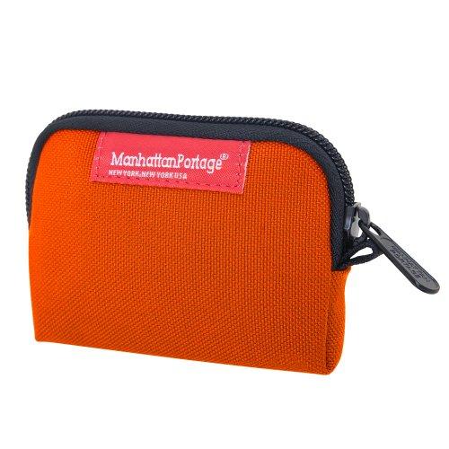 manhattan-portage-coin-purse-orange