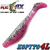 Relax Kopyto 4L 4
