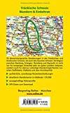 Fränkische Schweiz ? Wandern & Einkehren: 50 Touren zwischen Bayreuth und Nürnberg - Mit GPS-Daten (Rother Wanderbuch) - Stefan Herbke