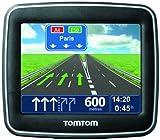 Tomtom - 1EY0.002.03 Start Edition 2 GPS 3,5 Europe 42 (Produit Import)
