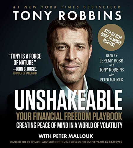 Unshakeable-How-to-Thrive-Not-Just-Survive-in-the-Coming-Financial-Correction