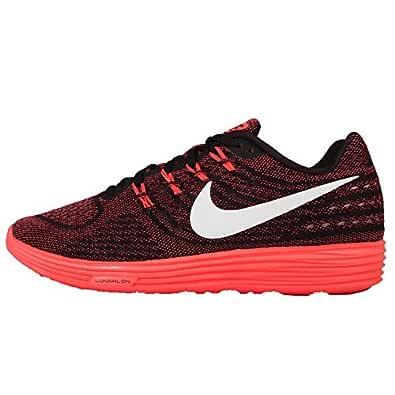 Buy Nike Lumartempo 2 Mens Running