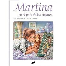 Amazon.es: libros la diversion de martina - Tapa dura