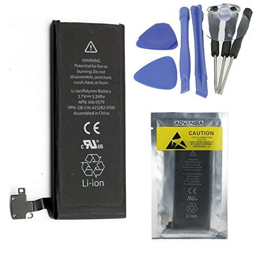 batterie-originale-apple-kit-outillage-de-remplacement-iphone-4s