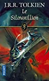 Le Silmarillion - Pocket - 20/11/2003