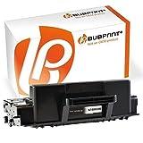 Bubprint Toner kompatibel für Samsung MLT-D205L/ELS für ML-3310 ML-3310ND ML-3710 ML-3710ND SCX-4833 SCX-4833FD SCX-4833FR SCX-5637FR SCX-5737 Schwarz