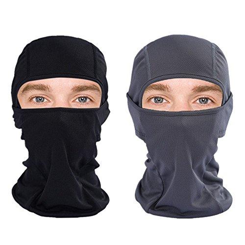 ecombos-2pcs-multifonction-balaclava-cagoule-masque-visage-pour-cyclisme-moto-ski-sports-dhiver-unis