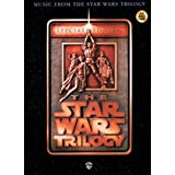 Music form The Star Wars® Trilogy: Special Edition