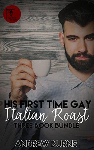 Gay bear uncut videos