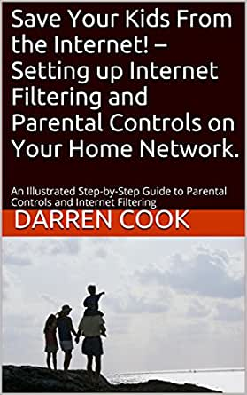 parental filters on the internet the Blocking porn may be this application's target, but it seems to arrest online access all aroundparental filter uses allow and ban lists to stop pornographic.