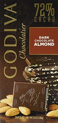 godiva-72-dark-almonds-bar-100g-5-pack-by-n-a