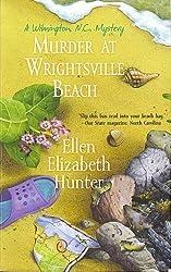 Murder At Wrightsville Beach