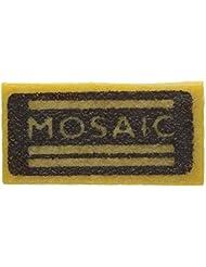 Mosaic - Cera para skateboard