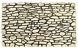 Originale Lastricato Bianco 25x16