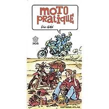 Moto pratique