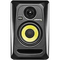 'KRK RP4altavoz monitor Studio amplificado 430W RMS