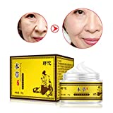 World Beauty's 1 PC Dark Spot Corrector Removal Fade Blemish Melasma Treatment Whitening