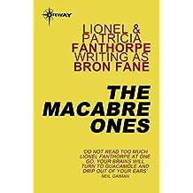 The Macabre Ones