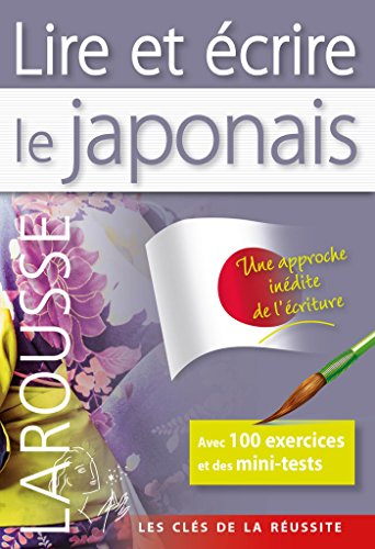 Download From Library Lire et écrire le japonais