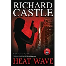 Heat Wave (Nikki Heat)