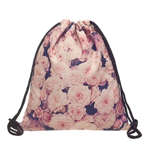 beutel-roses-vintage-roses-powder-rosen-blumen-blten-fullprint-all-over-turnbeutel-stringbag-jutebeu