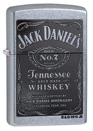 zippo-jack-daniels-label-lighter-street-chrome