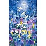 Suchergebnis auf f r christliche weihnachtskarten nicht verf gbare artikel - Weihnachtskarten amazon ...