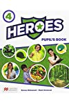 https://libros.plus/heroes-4-pb/