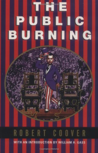 Public Burning (Coover, Robert)