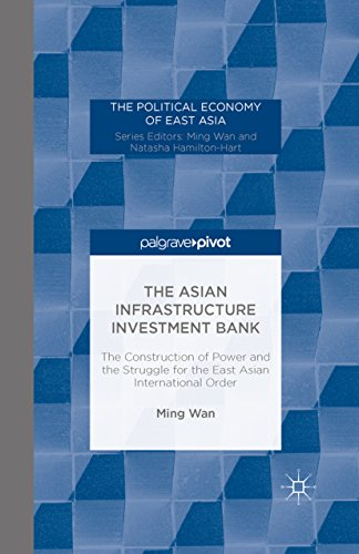 the-asian-infrastructure-investment-bank-the-construction-of-power-and-the-struggle-for-the-east-asi