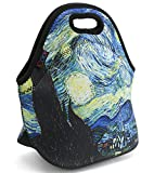 Icolor Insulated Lunch Bags - Best Reviews Guide