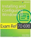 ISBN 1509302956