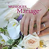Musiques pour le Mariage...