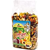 8 x JR Farm Obst-Salat 200g