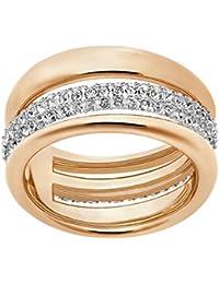 Tamaño del anillo 55 5194458 exacto de Swarovski