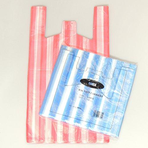 100preiswerter-caramelos-de-rayas-grande-chaleco-de-mquina-de-extraccin-de-bolsa