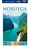 https://libros.plus/noruega-guia-visual-2014/
