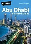 Abu Dhabi Residents´ Guide