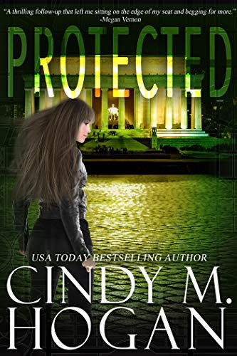 Protected (The Watched Series Book 2) (English Edition ...