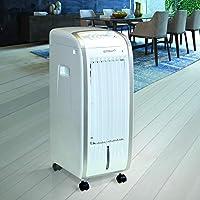 Crownline AC-186 Air Cooler, 5 litre, 70 W