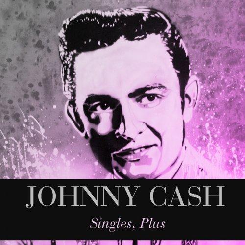 singles cash